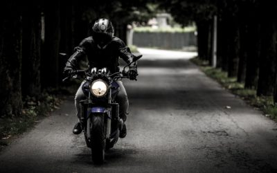 Quel budget devriez-vous prévoir pour acheter un scooter 50cc ?
