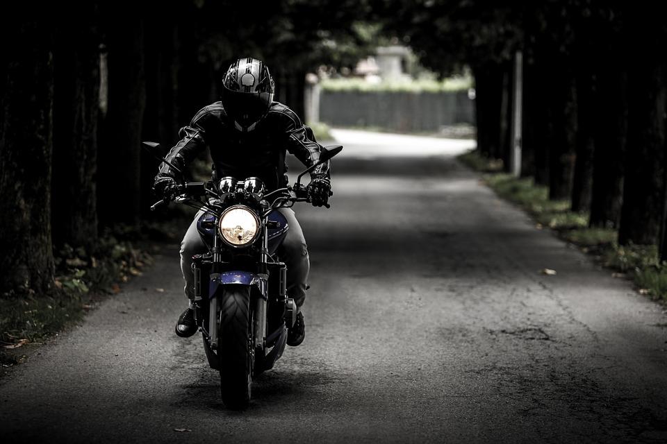 Moto 50cc : Quels critères pour choisir la meilleure ?