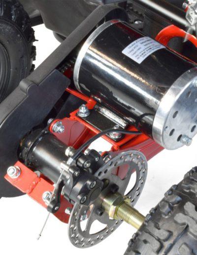 moteur-quad-éléctrique