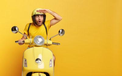 Comment obtenir le permis moto : où s'adresser, pour qui et quelles étapes suivre ?
